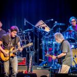 Dead & Company, John Mayer, Bob Weir