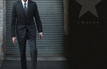 Louis XIV's Jason Hill remembers David Bowie's final show