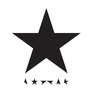 02blackstar