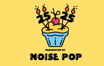 Noise Pop recap: 20 stories in 7 days