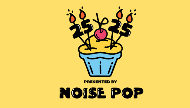 Noise Pop recap: 20 stories in 7 days