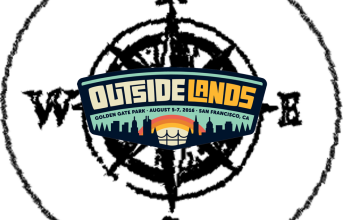 Outside Lands 2016: Artists from near and far converge on Golden Gate Park