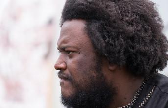 ALBUM REVIEW: Kamasi Washington takes an encompassing journey through <em>Heaven and Earth</em>