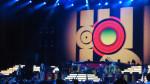 Guns N' Roses, Axl Rose, Slash, Not In This LifeTime