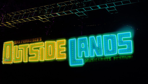 U2 at Outside Lands? Not impossible