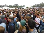 Outside Lands 2013, Outside Lands, ol2013, osl2013, crowd