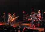 Pearl Jam, Eddie Vedder, Mike McCready, Stone Gossard, Jeff Ament