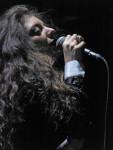 Lorde, Ella Yelich-O'Connor