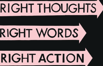 "Quick Takes: Franz Ferdinand, ""Right Thoughts Right Words Right Action"""