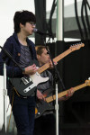 Car Seat Headrest, Treasure Island Music Festival, TIMF, Treasure Island Festival