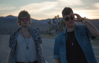 Bob Moses: New electronic music fashioned by old school crews