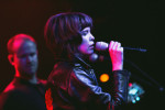 The Jezabels, Hayley Mary, Heather Shannon