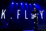 K. Flay, K.Flay