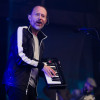 REVIEW: Thom Yorke 'sighs from the depths' in SLC ahead of SF show