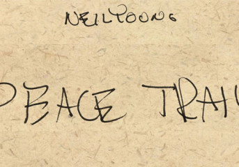 Album Review: Neil Young sparks change with <em>Peace Trail</em>