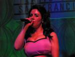 Marina and the Diamonds, Marina Diamandis