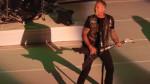 Metallica, James Hetfield, Lars Ulrich, Kirk Hammett, Robert Trujillo