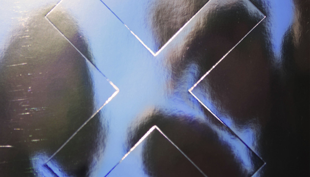Album Review: The xx struggle with love on new album, <em>I See You</em>