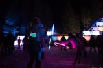 SnowGlobe Music Festival, SnowGlobe