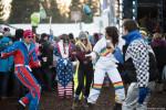 SnowGlobe Music Festival, SnowGlobe, SnowGlobe 2016
