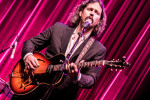 John Paul White, Single Lock Records, The Civil Wars