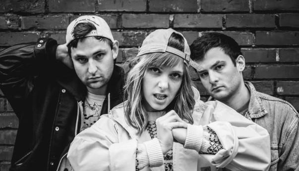 Album Review: Dude York unapologetically pours feelings onto <em>Sincerely</em>