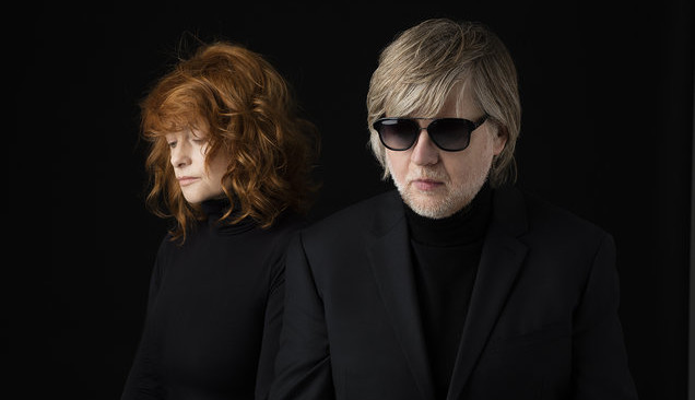 Interview: Goldfrapp returns with <em>Silver Eye</em>