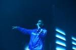 Big Sean, I Decided Tour