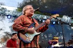 Strawberry Alarm Clock, Howie Andersen