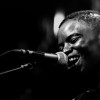 Review: Vagabon proves she's no small fish at the Rickshaw Stop