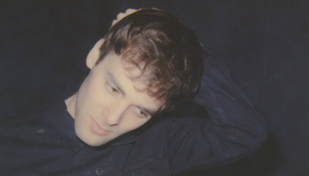 Album Review: Day Wave delivers hazy energy on <em>The Days We Had</em>
