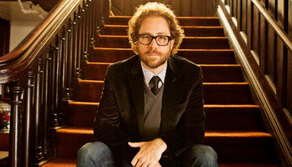 Interview: Jonathan Coulton and the monsters among us
