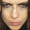 Album Review: Juliana Hatfield skewers President Trump on solo effort <em>Pussycat</em>