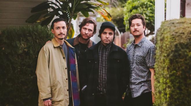 Album Review: So Many Wizards fail to breath new life on <em>Heavy Vision</em>