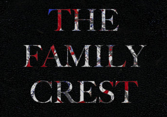 Album Review: The Family Crest returns with <em>Prelude To War</em>