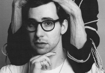 Album review: <em>Gone Now</em> proves Bleachers know you too well