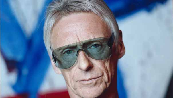 Album Review: Paul Weller celebrates 40 years with <em>A Kind Revolution</em>