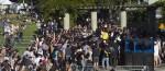 Crowd, Phono del Sol