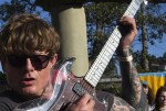 Thee Oh Sees, Phono del Sol