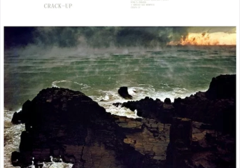 Album Review: Fleet Foxes search for their sound on <em>Crack-Up</em>