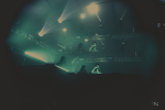 Zeds Dead, Dylan Mamid, Zachary Rapp-Rovan, Mad Decent, Mad Decent Dance Stage