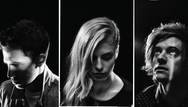 Album Review: London Grammar finds its sound on <em>Truth Is a Beautiful Thing</em>