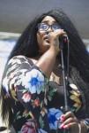Rayana Jay, Phono del Sol