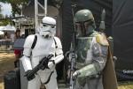 Star Wars, ID10T