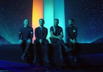 Album Review: Imagine Dragons switch up the game plan with <em>Evolve</em>