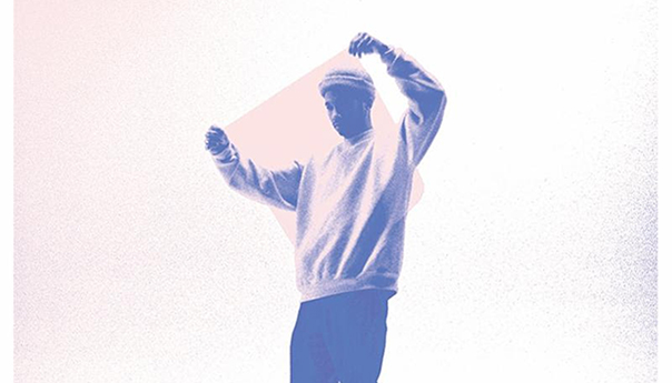 ALBUM REVIEW: Toro Y Moi gets real with himself on <em>Boo Boo</em>