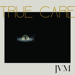 JVM, James Vincent McMorrow, True Care