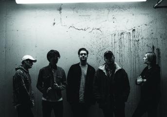 ALBUM REVIEW: Joywave explores <em>Content</em> on sophomore album
