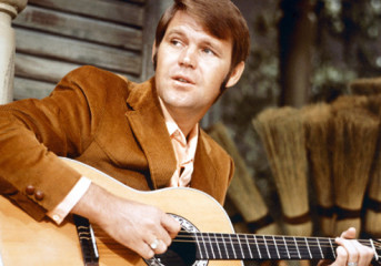 Remembering Glen Campbell, his music and legacy