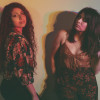 Introducing LOLAA: Indie rock sisters get personal by turning to dance